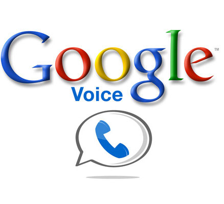 Understanding the Benefits and Features of Google Voice