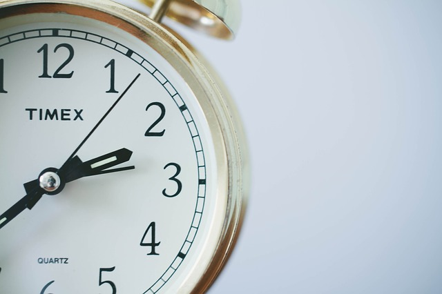 1-2-3 Get Organized! Time Management for the Entrepreneur