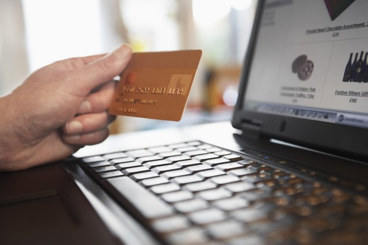 Accepting and Sending Online Payments